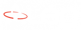 logo-alen-blanco